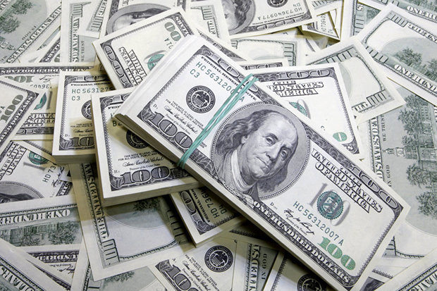 ارز دونرخی منشا فساد شده است