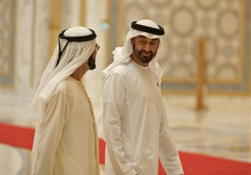 بدترین سال امارات از زمان تاسیس؛ هزینههای سنگین ماجراجویی در یمن
