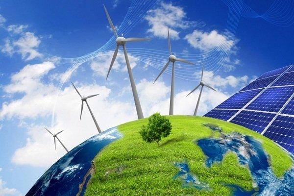 تولید ۲۷۵۱ میلیون کیلووات ساعت برق از منابع تجدیدپذیر