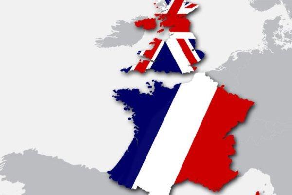 همکاری انگلیس و فرانسه در ایندوپاسیفیک؛ از احتمال تا امکان