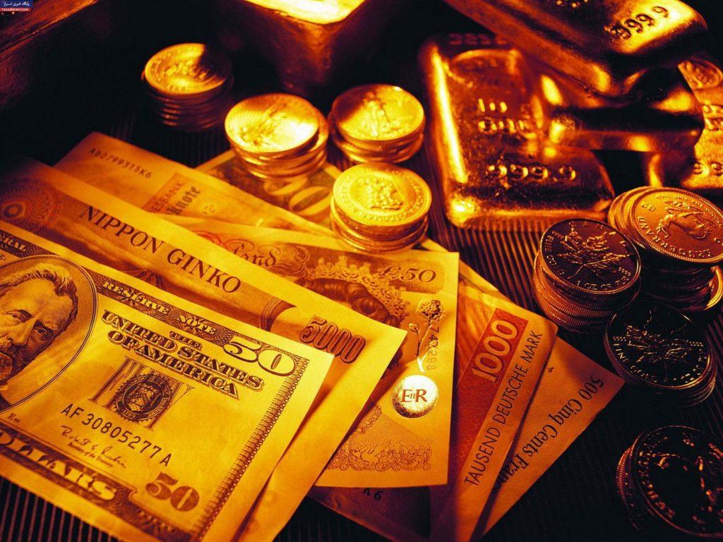 بازار طلا جذابتر خواهد شد؟/ طلا در تیررس سرمایهگذاران