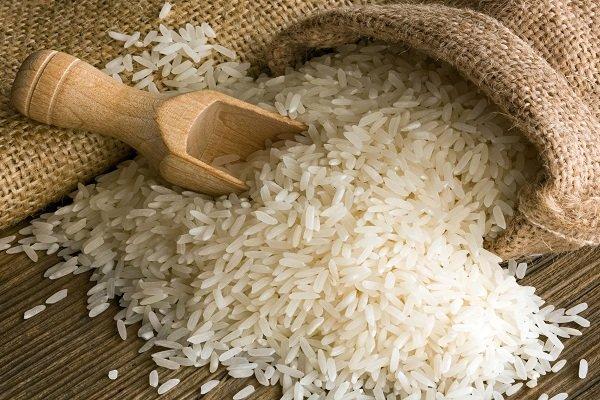برنج ۲۰ درصد گران شد