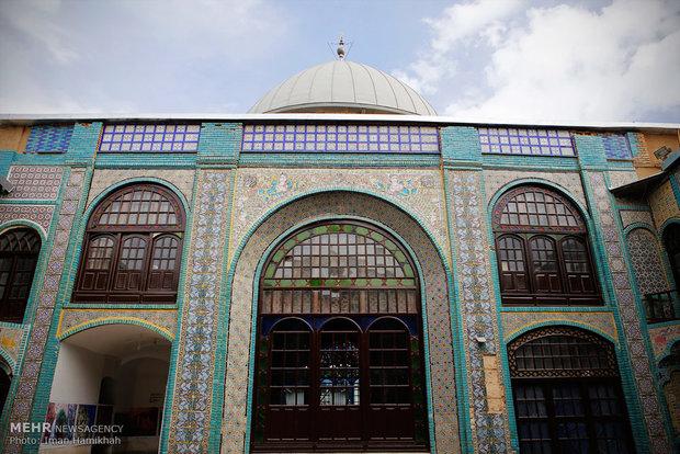 دریافت تسهیلات سرمایه گذاران بناهای تاریخی آسان تر میشود