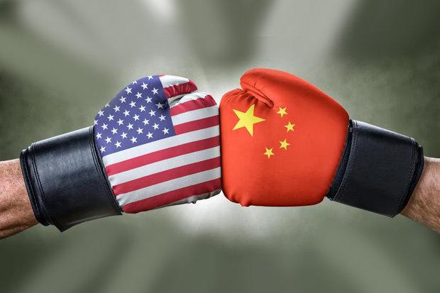 آمریکا شکل جدیدی از تحریم را علیه چین برقرار میکند