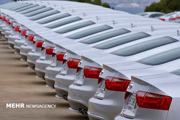 اتمام مهلت وزارت صمت برای ابلاغ دستورالعمل ترخیص خودروهای وارداتی