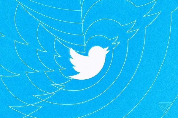 آزمایش قابلیت های جدید توئیتر در برنامه بتا