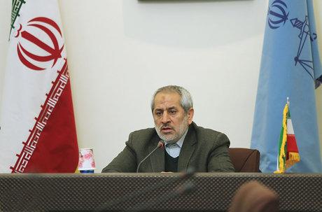 جز بازگشت وجوه، مانع دیگری در پرونده بابک زنجانی وجود ندارد
