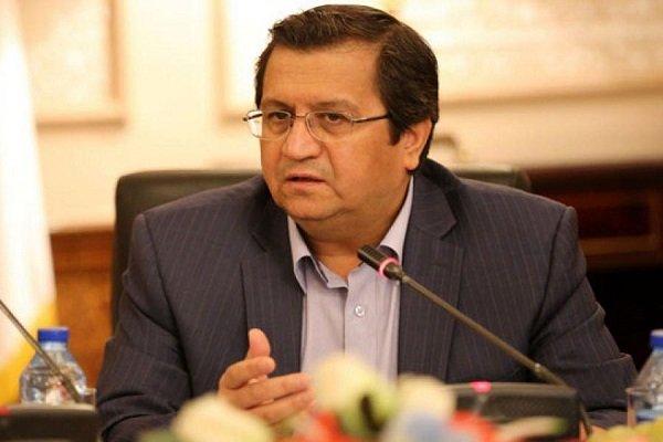 جزئیات جلسه مجمع تشخیص مصلحت نظام درباره پالرمو