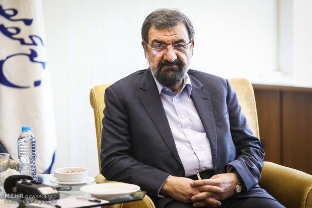 لایحه «پالرمو» در کمیسیونهای تخصصی مجمع تشخیص رد شد