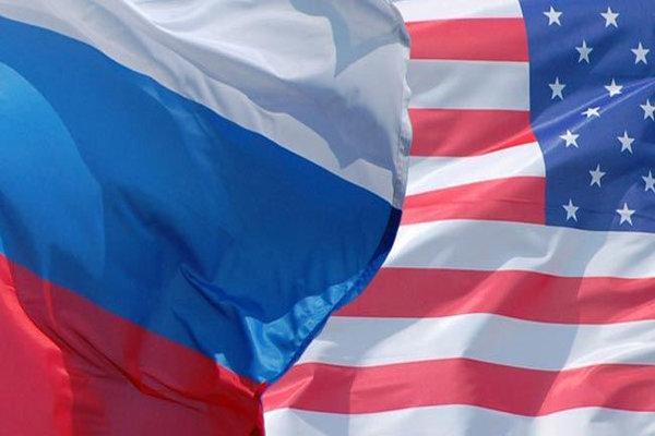 روسیه: برای مذاکره درباره INF آمادگی داریم