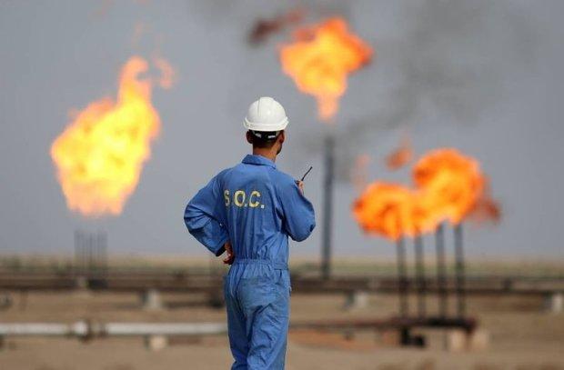 صنعت نفت؛ قربانی نخست توافق پاریس