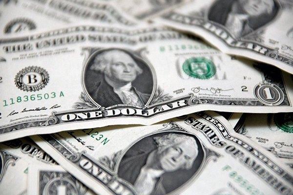 تداوم ارائه ارز ترجیحی احتمال جهش قیمت ارز را بیشتر میکند