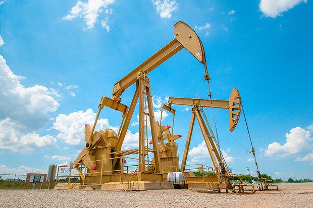 قیمت نفت امسال حداقل ۶۰ دلار خواهد بود