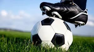 ایران، کمدرآمد ترین لیگ حرفهای فوتبال آسیا