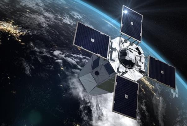 سامانه بومی ماهوارهای «پارس» تا سال ۲۰۲۴ عملیاتی میشود