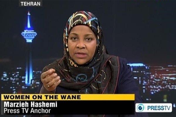 بازداشت و شکنجه مجری شبکه پرستیوی ایران در آمریکا
