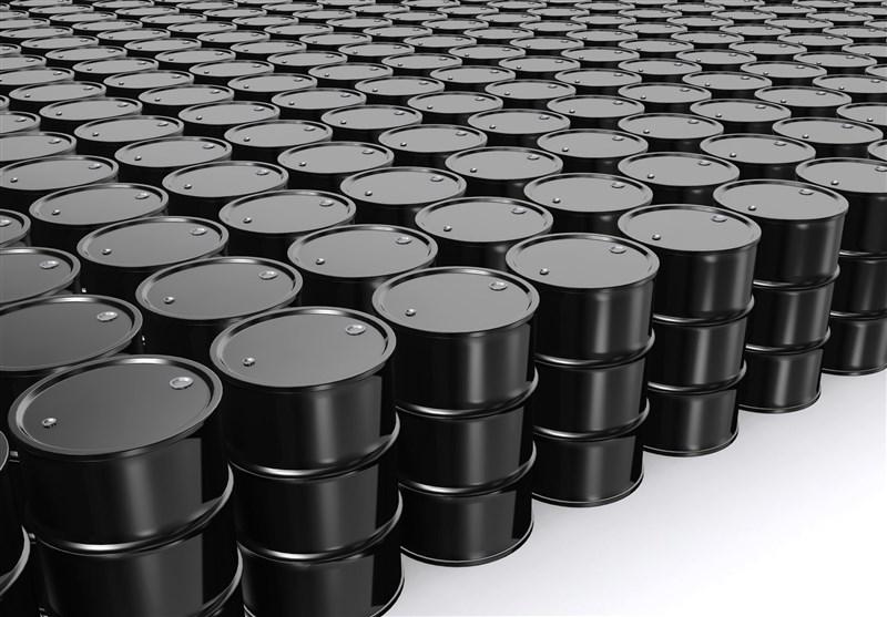 قیمت جهانی نفت امروز ۱۳۹۷/۱۰/۱۲ | قیمت نفت مالزی ۶۲ دلار شد