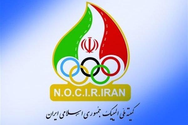 شهنازی: زمان تصویب اساسنامه کمیته ملی المپیک قابل پیشبینی نیست