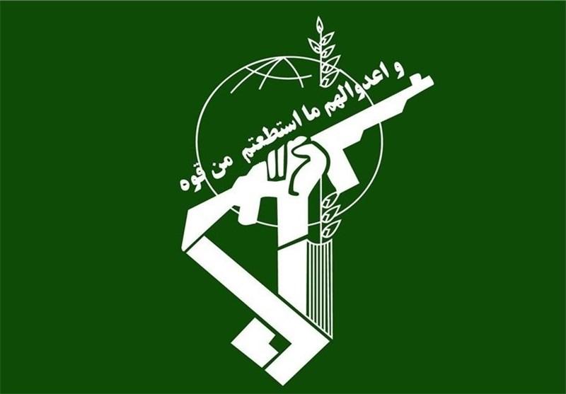 باند تولید و توزیع ماریجوانا در تبریز متلاشی شد