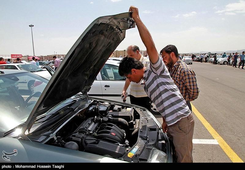 اخطار سازمان حمایت به خودروسازان: مکلف به افزایش تولید و عمل به تعهدات هستید