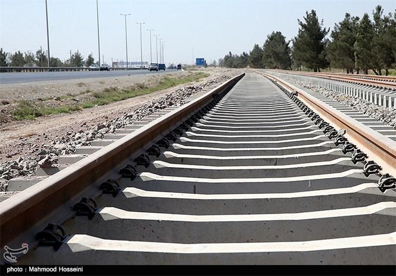 توافقات نهایی ساخت مترو پرند – تهران انجام شد