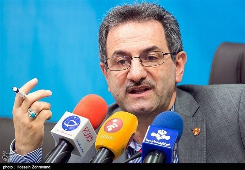 استاندار تهران: سرانه آموزشی و بهداشتی استان تهران پایینتر از میانگین کشوری است
