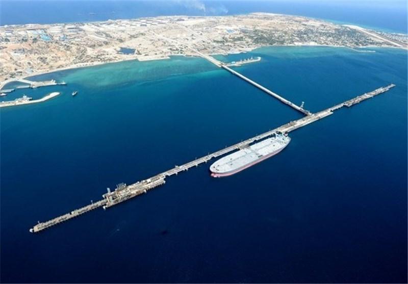 پروژه برنامه جامع محیط زیست دریایی در خلیج فارس اجرا میشود