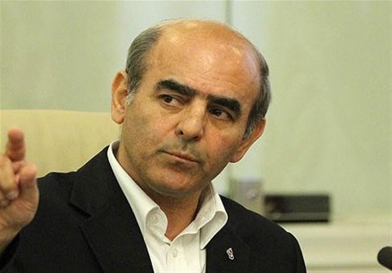 اعلام آمادگی ۱۱۴ شرکت خارجی برای همکاری در پروژههای نفتی ایران