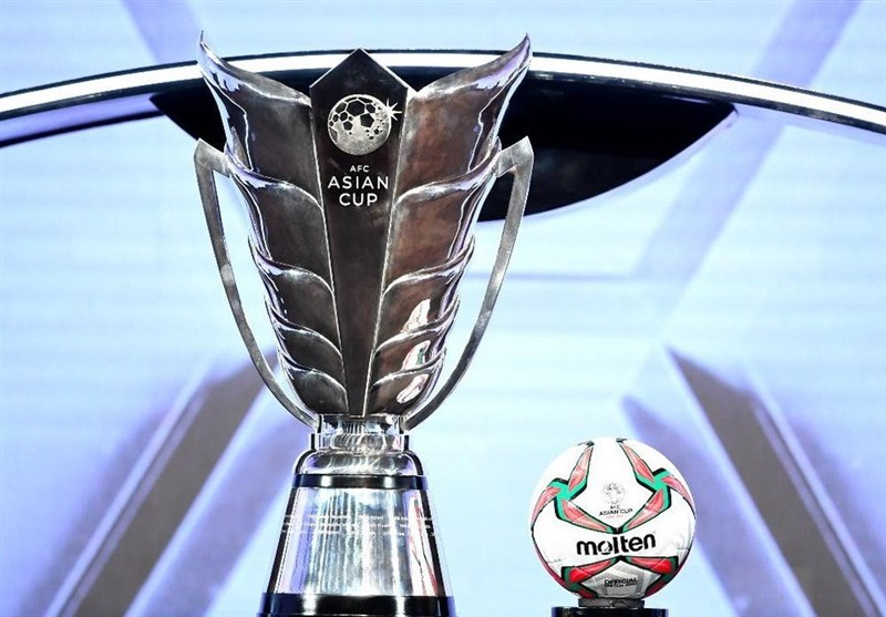 ۳ ایرانی در تیم منتخب تمامی ادوار جام ملتهای آسیا