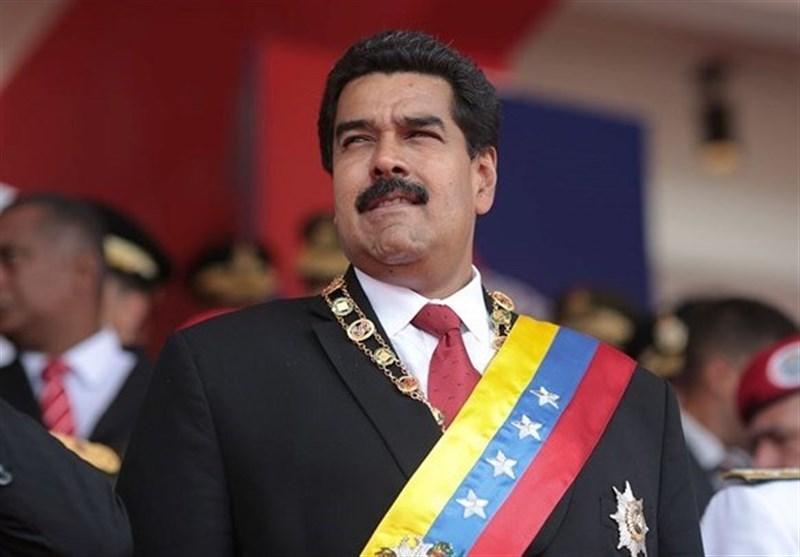 واکنش کشورهای آمریکای لاتین به تحولات سیاسی ونزوئلا
