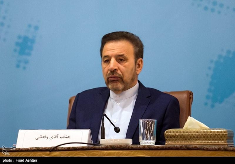 رئیس دفتر رئیس جمهور: به عنوان دولت به استان خوزستان بدهکاریم