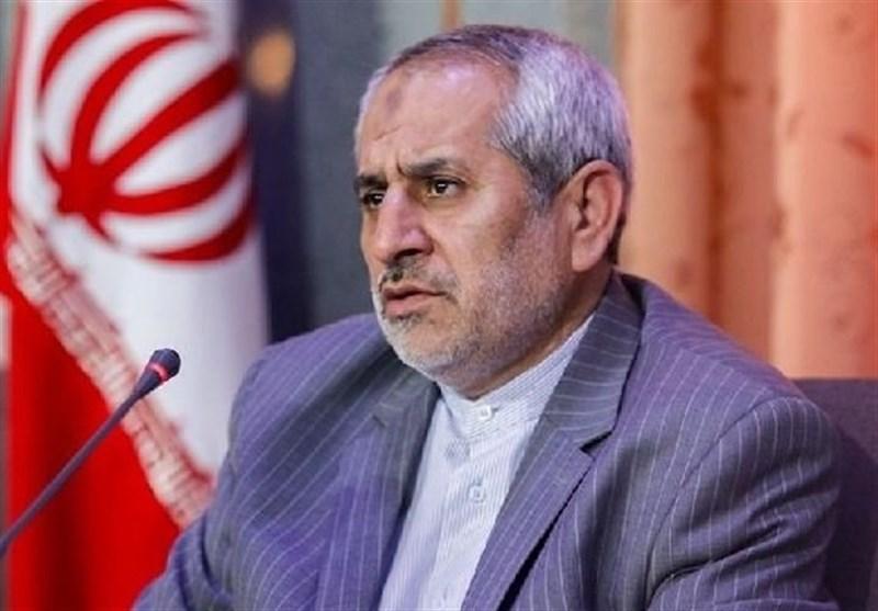 دادستان تهران: ۳ متهم گرانی کاغذ از کشور فرار کردند/پرونده ویژه ۸ میلیارد دلاری ارزهای پتروشیمی