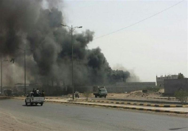 سازمان ملل: آتشبس در الحدیده همچنان پابرجاست