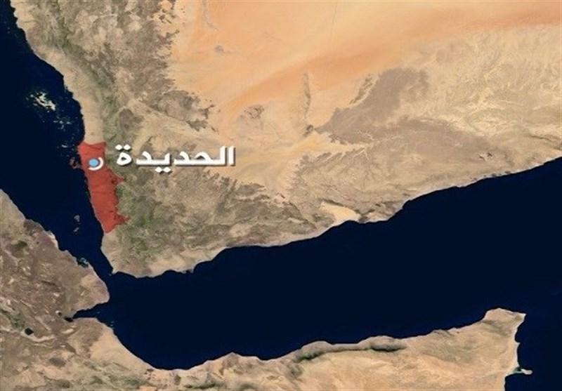 انصارالله: امارات در برابر اجرای توافق الحدیده کارشکنی میکند