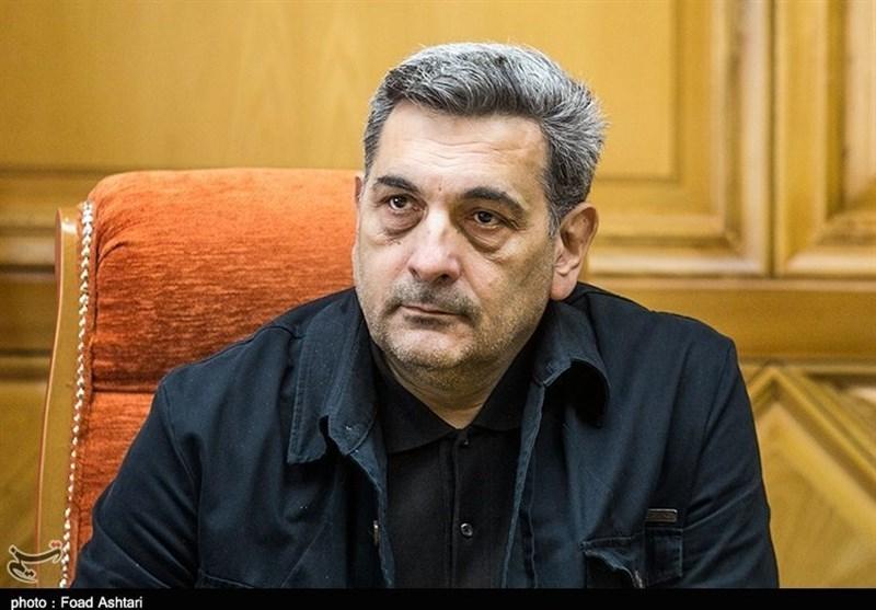 وعده شهردار تهران درباره سختوزیانآور شدن شغل آتشنشانی