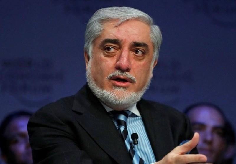 عبدالله: حضور نظامیان آمریکایی تا برقراری صلح در افغانستان ادامه خواهد یافت