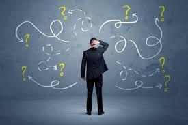 خستگی تصمیم چیست؟