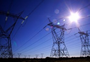 اتحادیه اروپا خواهان خرید برق ایران از طریق گرجستان و اوکراین است