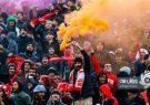 خاطره جمعه سیاه در تبریز زنده شد