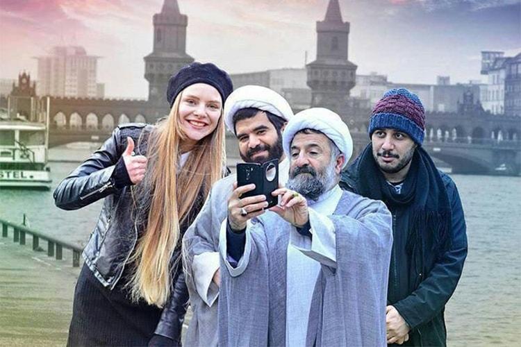 گزارش فروش سینمای ایران؛ از صدرنشینی قانون مورفی تا شروع قوی پارادایس