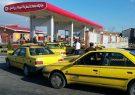 قیمت CNG برای کاهش مصرف بنزین،تعدیل شود