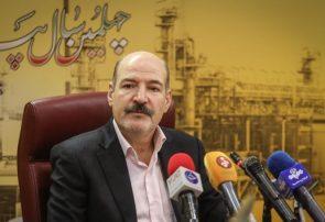 مدیریت شبکه گاز کشور به بخش خصوصی واگذار میشود