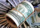 نرخ ۴۷ ارز اعلام شد/قیمت دلار ثابت ماند