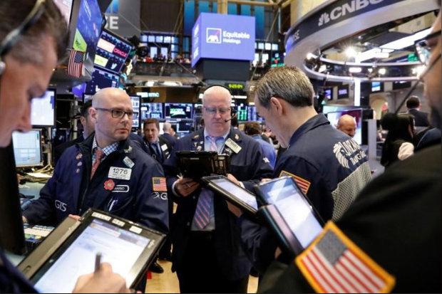 سهام آمازون ۵ درصد سقوط کرد