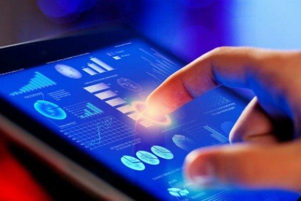 ایران درمیان مقرون بهصرفهترین کشورها در نرخ موبایل باندپهن