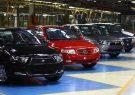 عامل گران شدن قیمت خودرو در بازار آزاد چیست؟