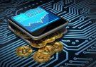 اپلیکیشن گوگل پلی ارز دیجیتال کاربران را سرقت می کند