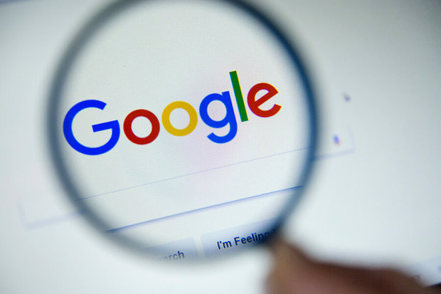 مسدود کردن اپلیکیشن های گوگل توسط اپل