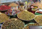 ۲ اقدام جدید برای رفع مشکلات ترانزیت میوه و خشکبار