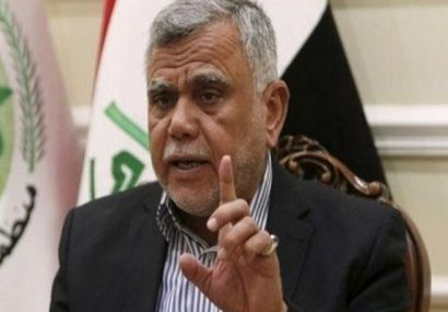 نبرد با تروریسم در عراق هنوز به پایان نرسیده است